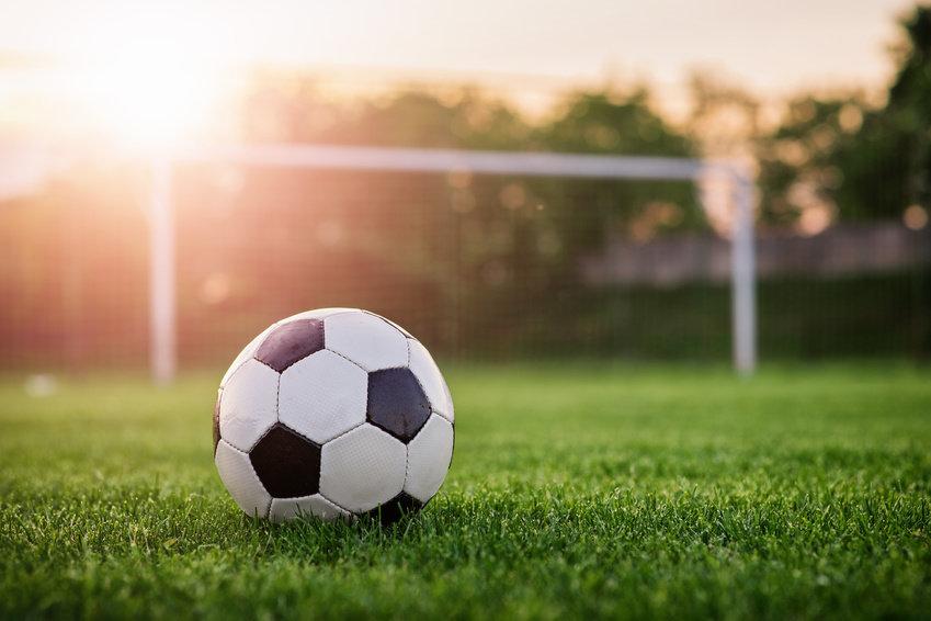 soccer_generic